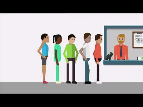 Open Enrollment is Coming | Open enrollment, How to plan ...