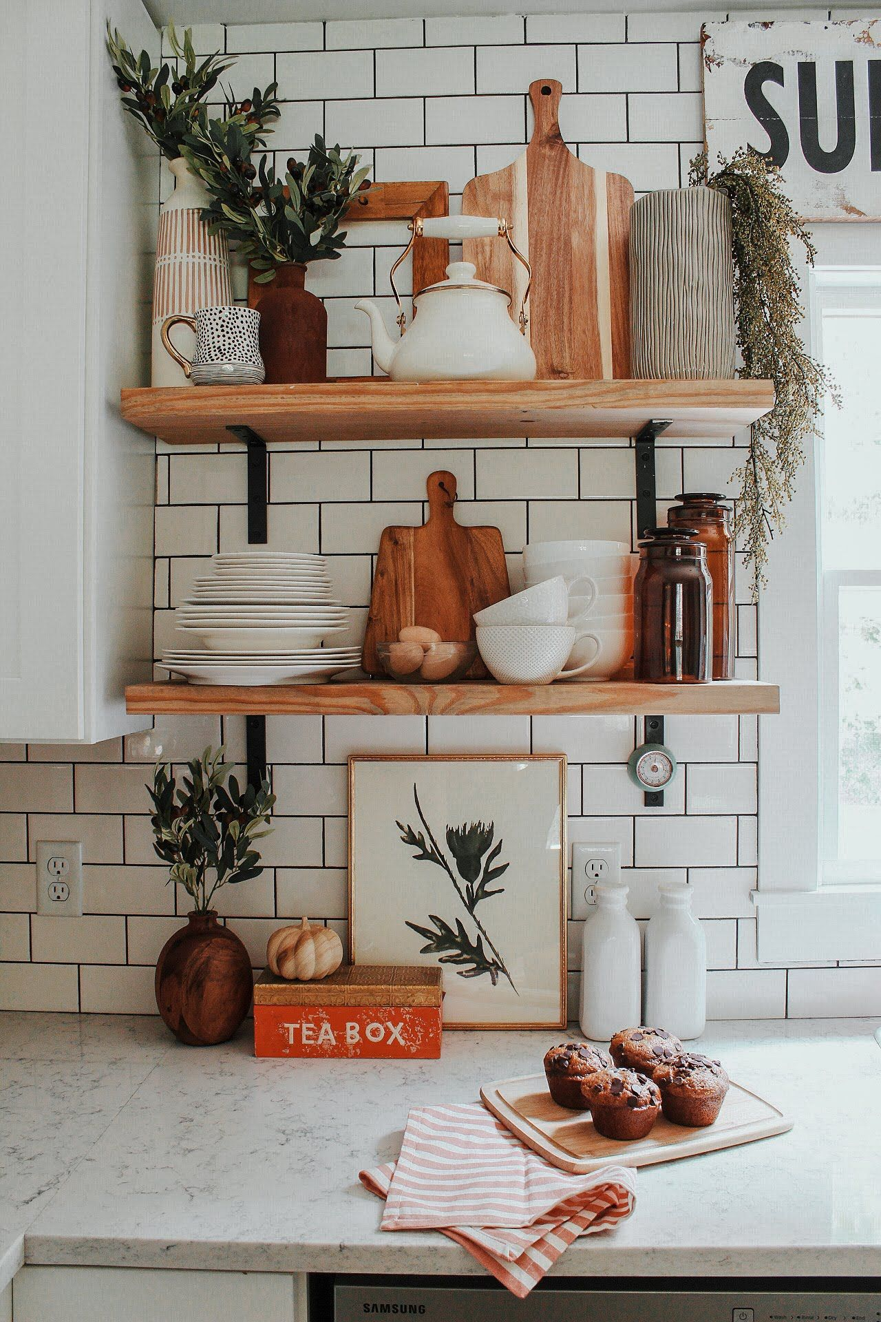 Kitchen updates  rhiannon lawson home also the nordroom apartment in pinterest bedroom interior rh