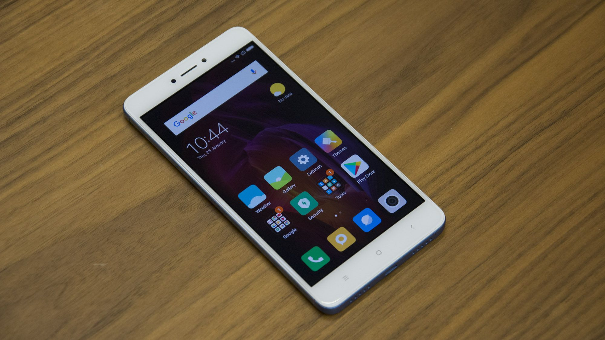 xiaomi redmi 4x prime redmi 4x wholesale xiaomi redmi 4x shopping website