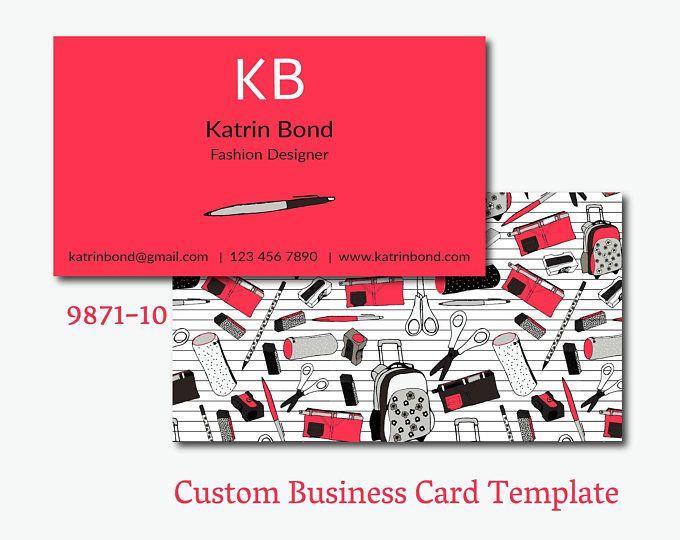 Teacher calling card teacher business card business card template teacher calling card teacher business card business card template calling cards custom accmission Gallery