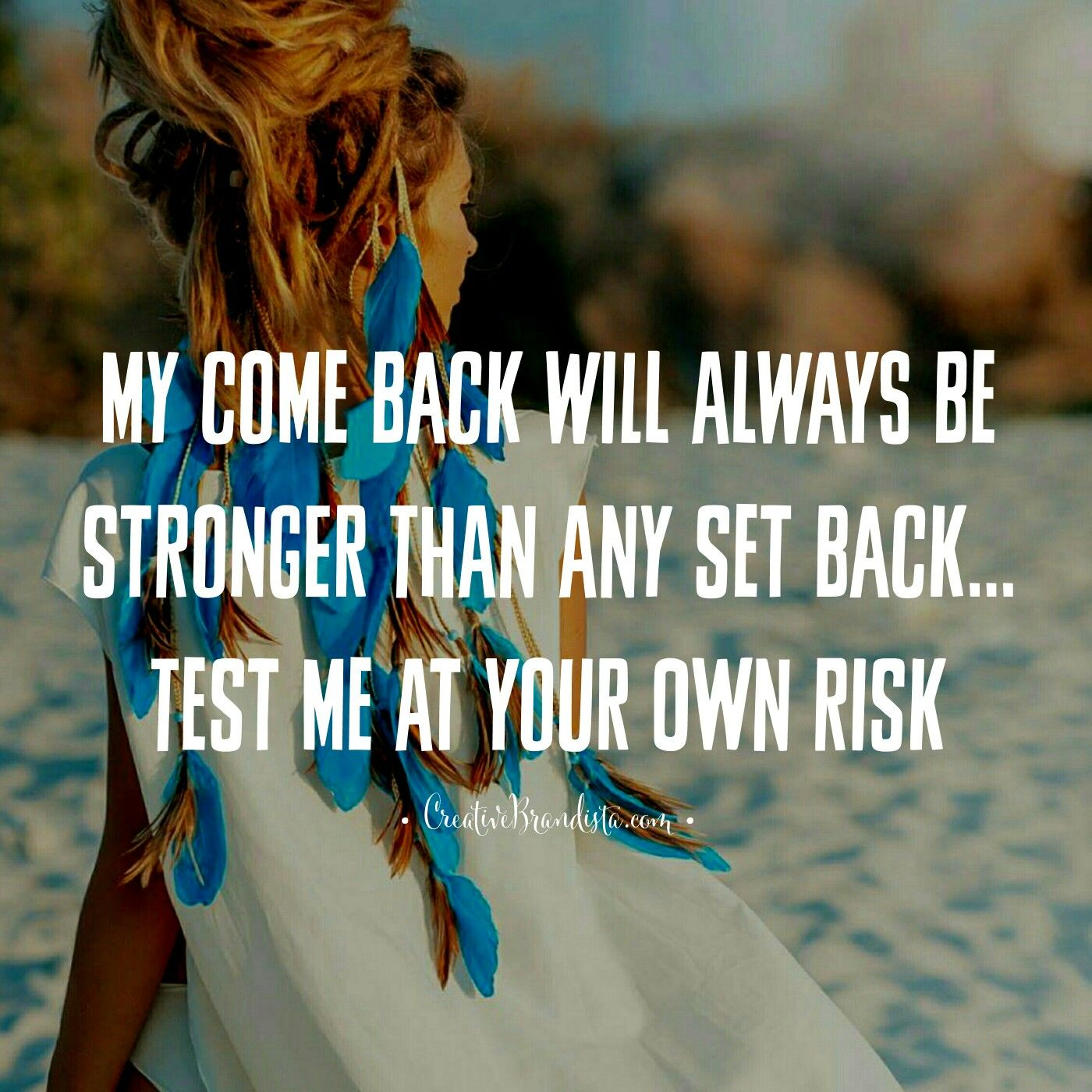 Inspiring Success Quotes For Mompreneurs Wahm Quotes Motivational Quotes For Wom