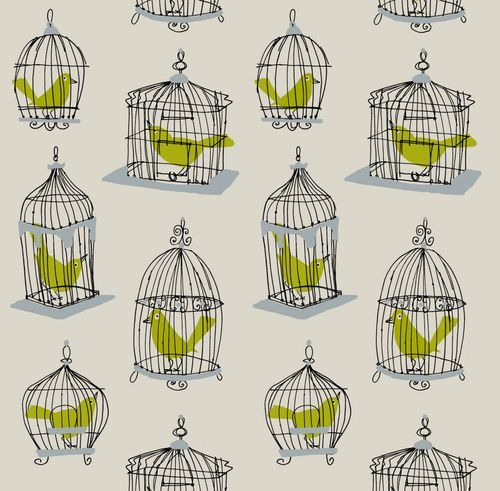 Green Birdcage Wallpaper Bird Cage Vintage Bird Cage Birdcage Wallpaper