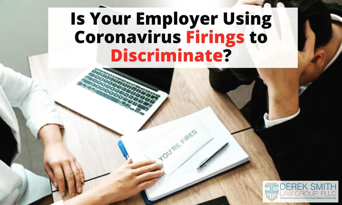 Pin on Employment Law