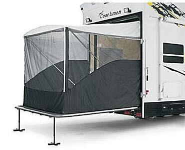 Extend A Room For Trailers Toy Hauler Camper Cargo Trailer Conversion Cargo Trailer Camper