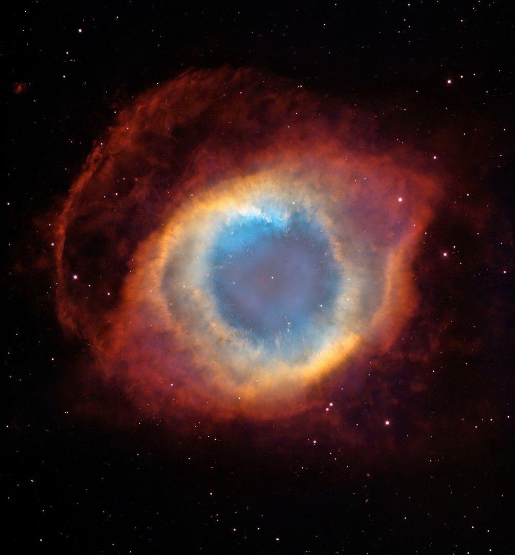 Les 25 Plus Belles Photos De L Espace Prises Par Hubble Photo De L Espace Nebuleuse Ciel Et Espace