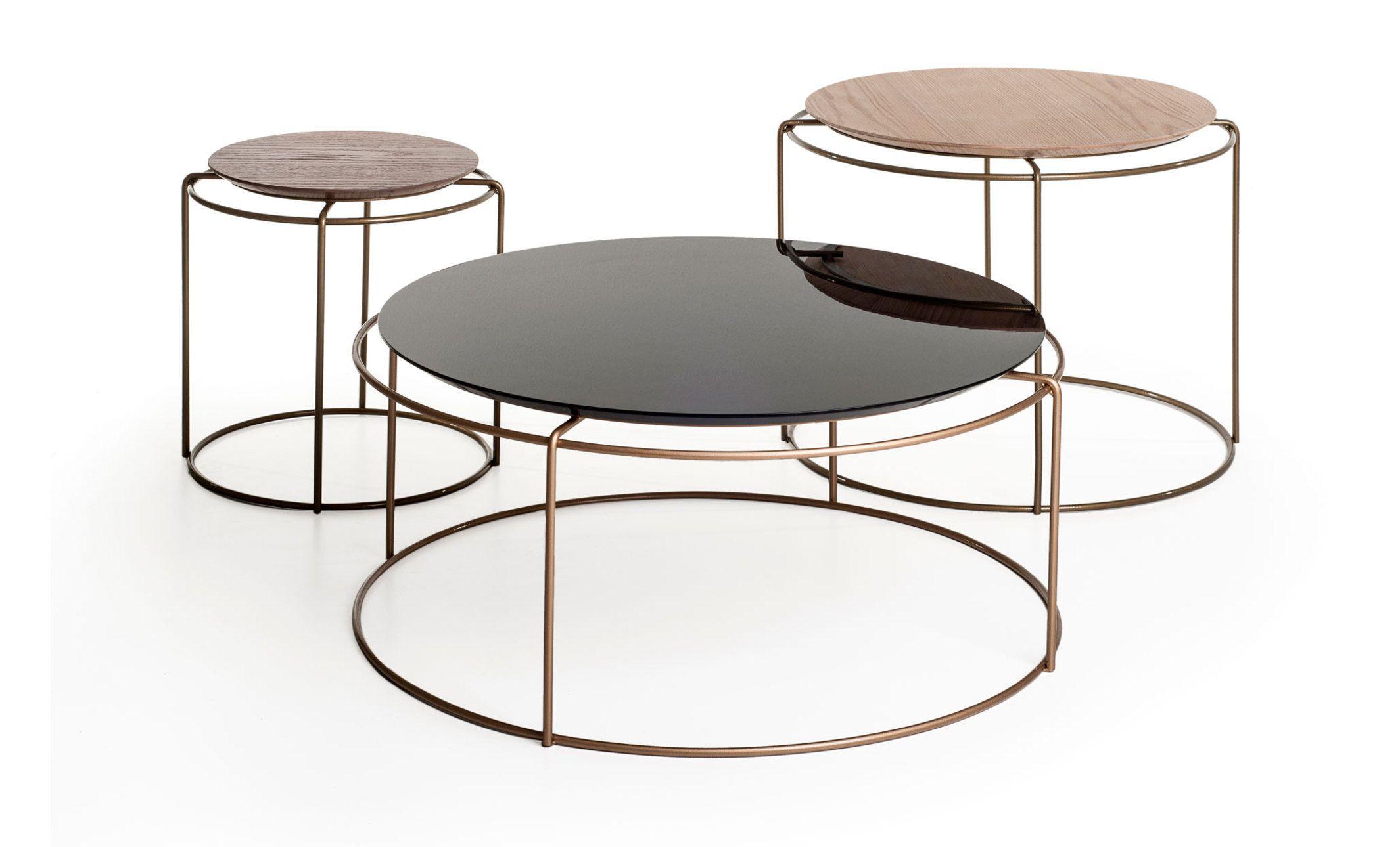 6d0dda54a2bdb8e0069941c0c3e6c7be Impressionnant De Table Gigogne Ikea Concept
