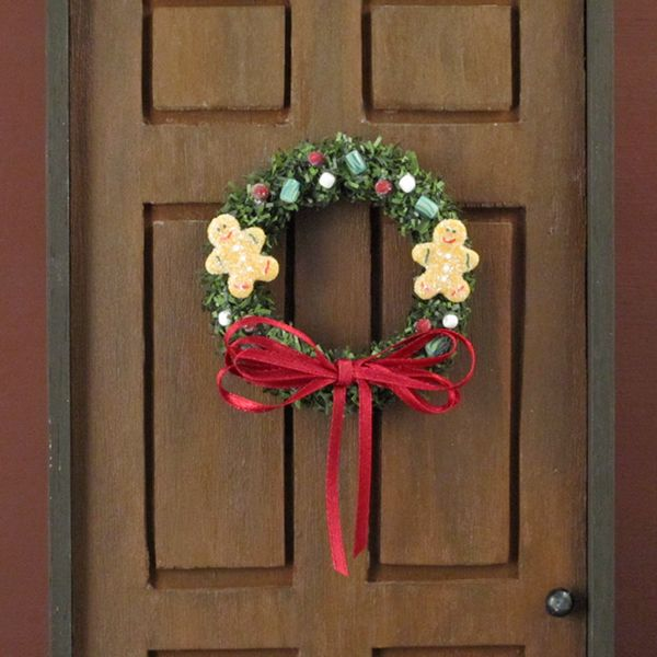 front door decorations Christmas Front Door Decorations Furnish