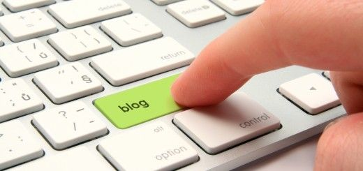 These tips will help define your blog's target audience