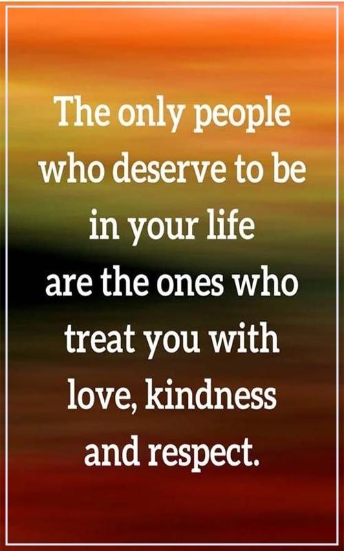 Quotes About Life Respect Quotes Words Emotional Quotes