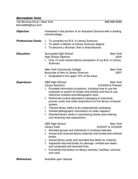 Pin By Ahmad Thekingofstress On Kumpulan Contoh Cover Letter For