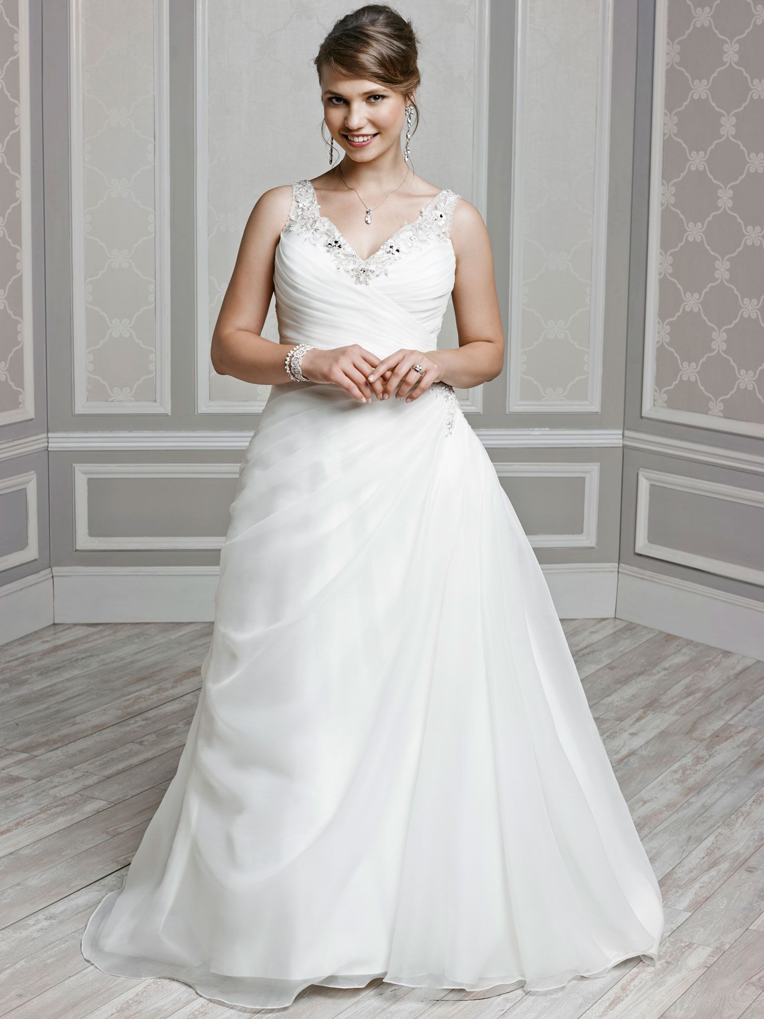 Femme by kenneth winston 3378 wedding dresses pinterest femme by kenneth winston wedding dress style 3378 ombrellifo Images