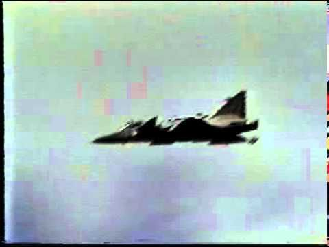 Fighter Pilots Heaven Flight Testing the Early Jets