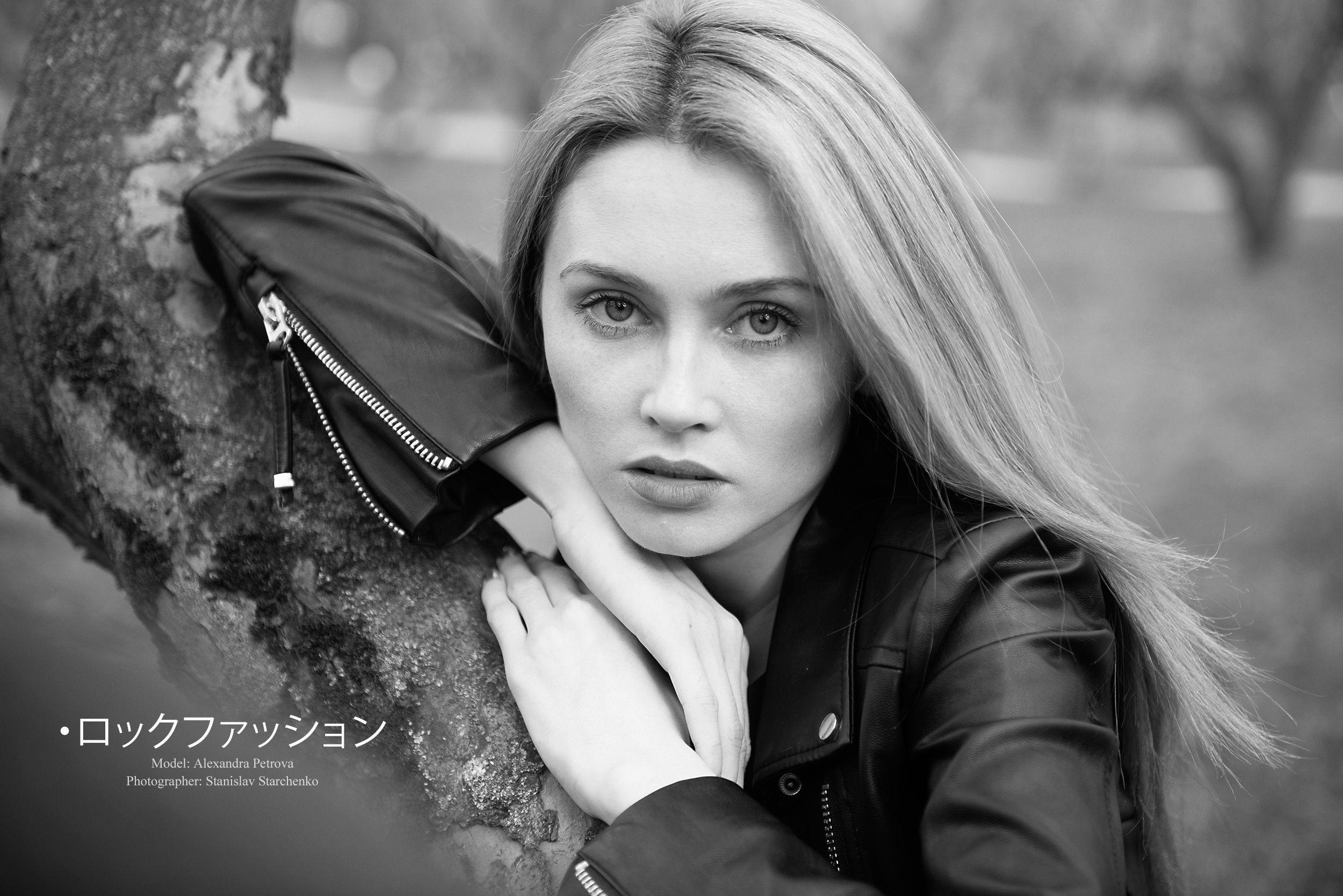 #fashion #rock #russia #moda #style #beauty #street #star