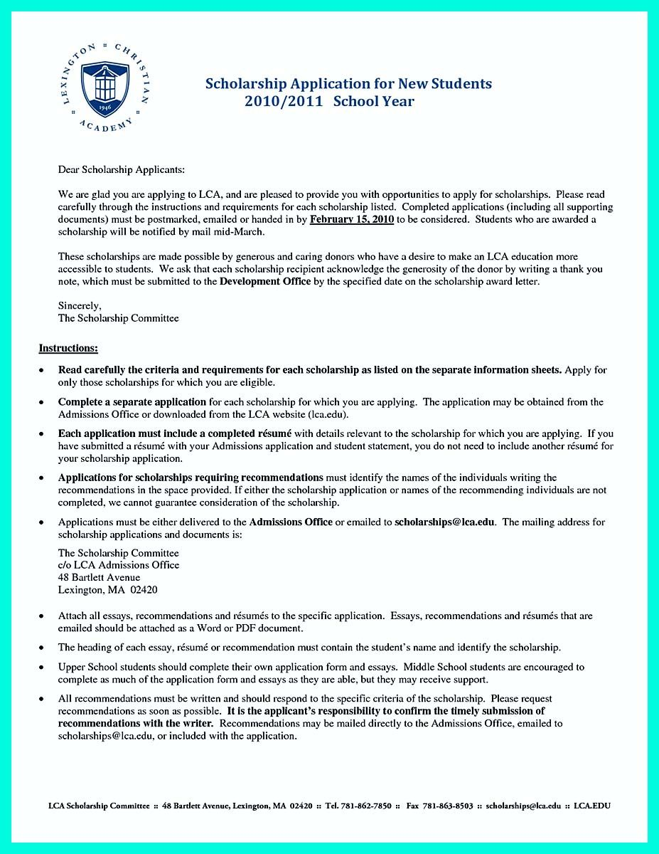 Resume For College Application Cool Write Properly Your Accomplishments In College Application