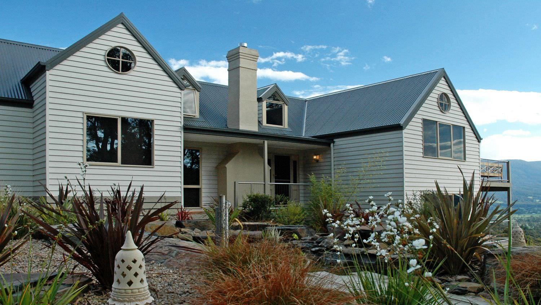 Nathan Designer Author At Storybook Designer Homes House Plans Australia Kit Homes Kit Homes Australia