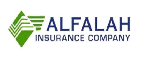 Alfalah Insurance Company, Top List of Car Insurance Companies in