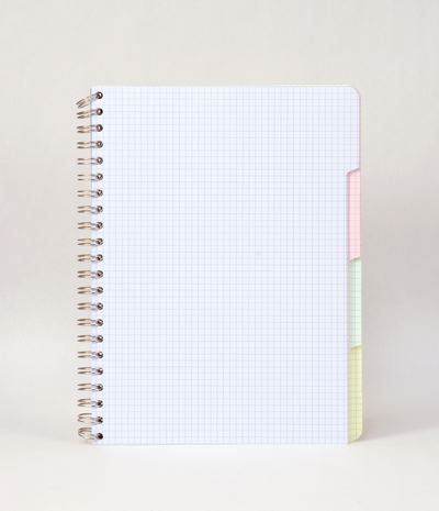 Hmmm Graph Paper  Paper Pleasures    Graph Paper