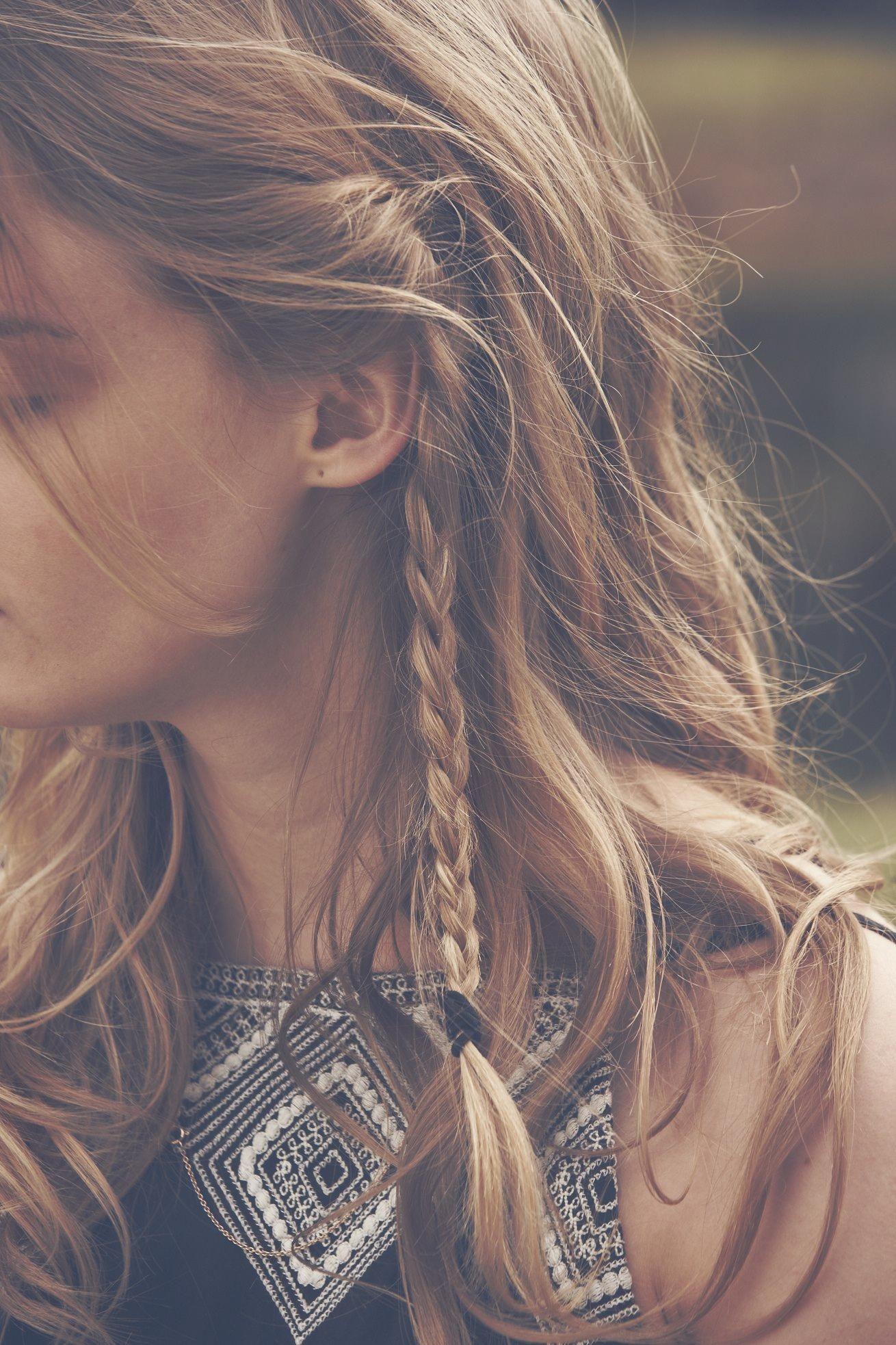 Forum on this topic: 20 Inspiring Beach Hair Ideas for Beautiful , 20-inspiring-beach-hair-ideas-for-beautiful/