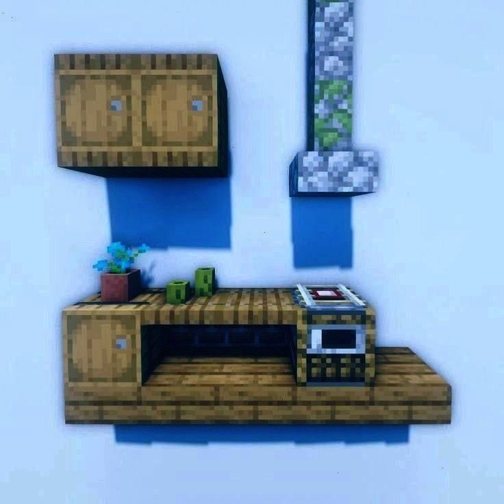 forget to vote on buildteam names on my story   Small kitchen design Dont forget to vote on buildteam names on my story  Small kitchen design Dont forget to vote on build...