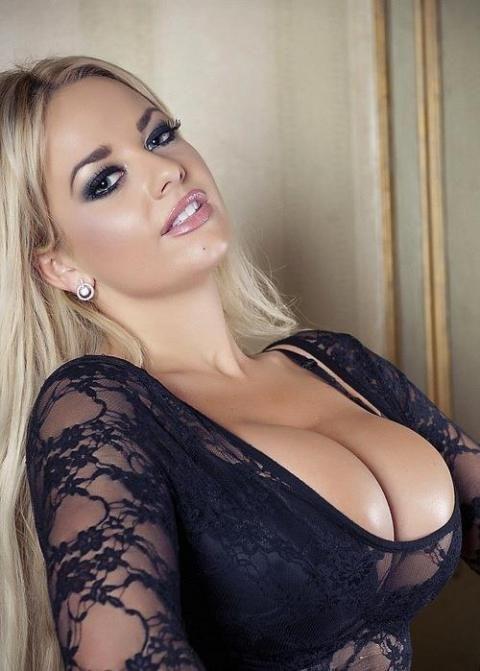 Pretty nude women tits spanked