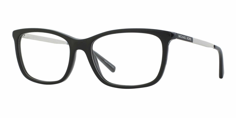 michael kors mk4030 eyeglasses - Michael Frames