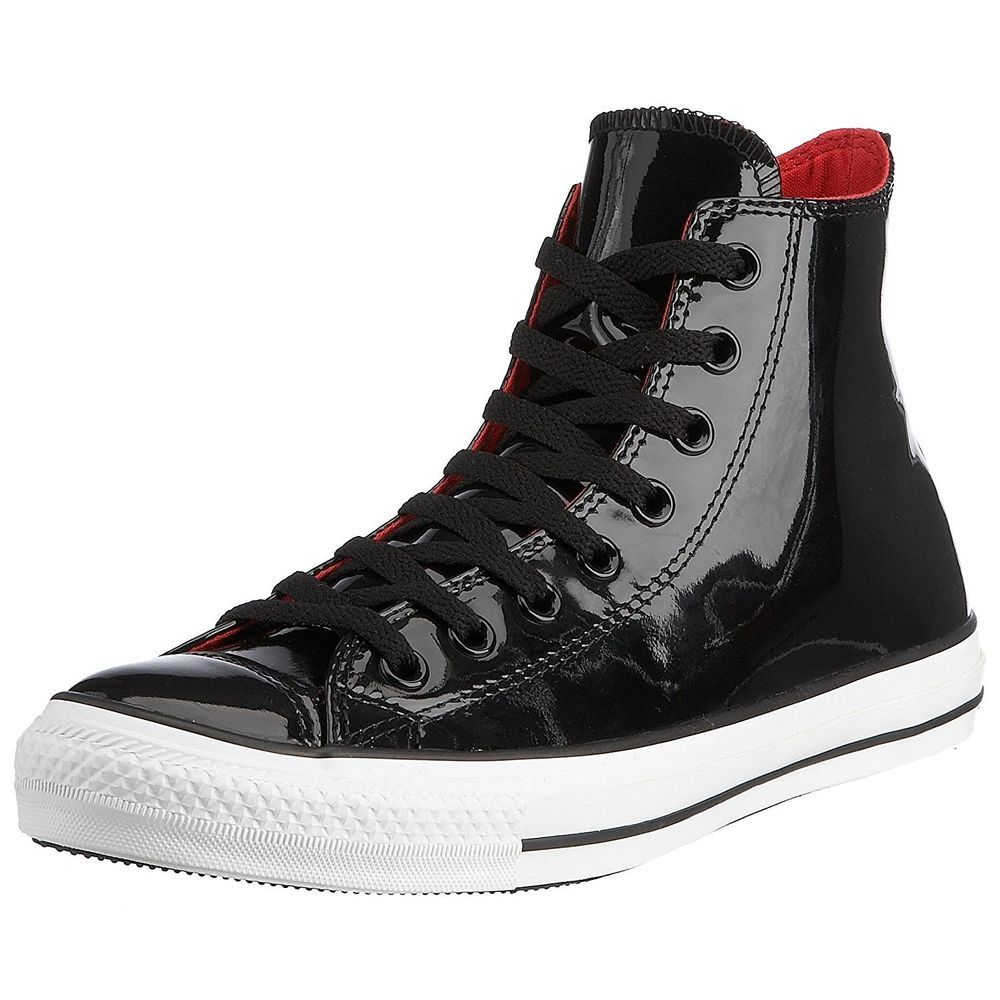 0be5b1a41 Converse Chuck Taylor All Star · Chuck Taylors · Mens Patent Leather Shoes