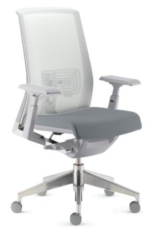 Brilliant Haworth Design Your Own Very Task Chair Get The Look Interior Design Ideas Tzicisoteloinfo