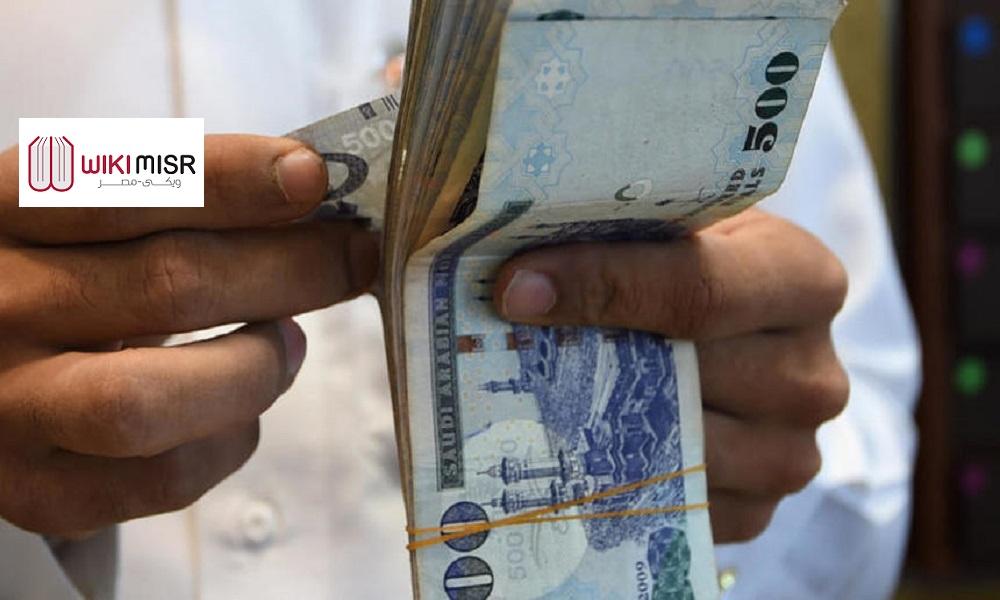 تسجيل دخول بنك التنمية الاجتماعية عبر أبشر ويكي مصر Wikimisr Personalized Items Us Dollars Dollar