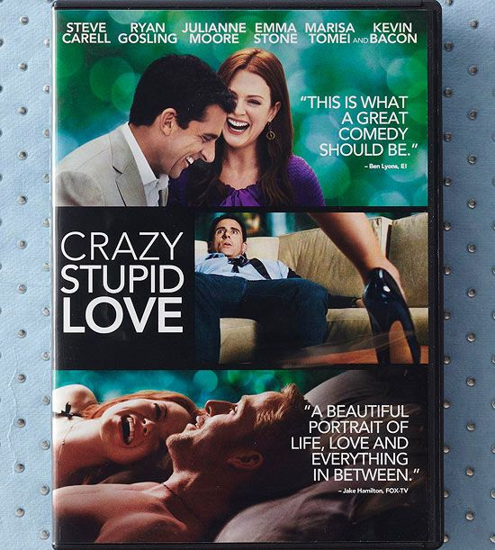 30 Romantic Movies You Have To Watch For Valentine S Day Crazy Stupid Love Love Movie Crazy Stupid