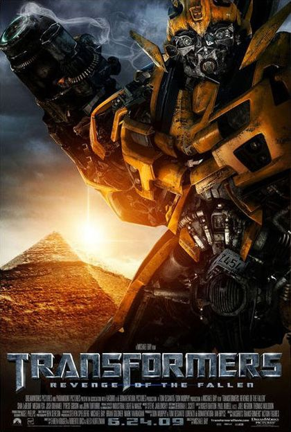latest hot action movie transformers 5 2017 watch now. Black Bedroom Furniture Sets. Home Design Ideas
