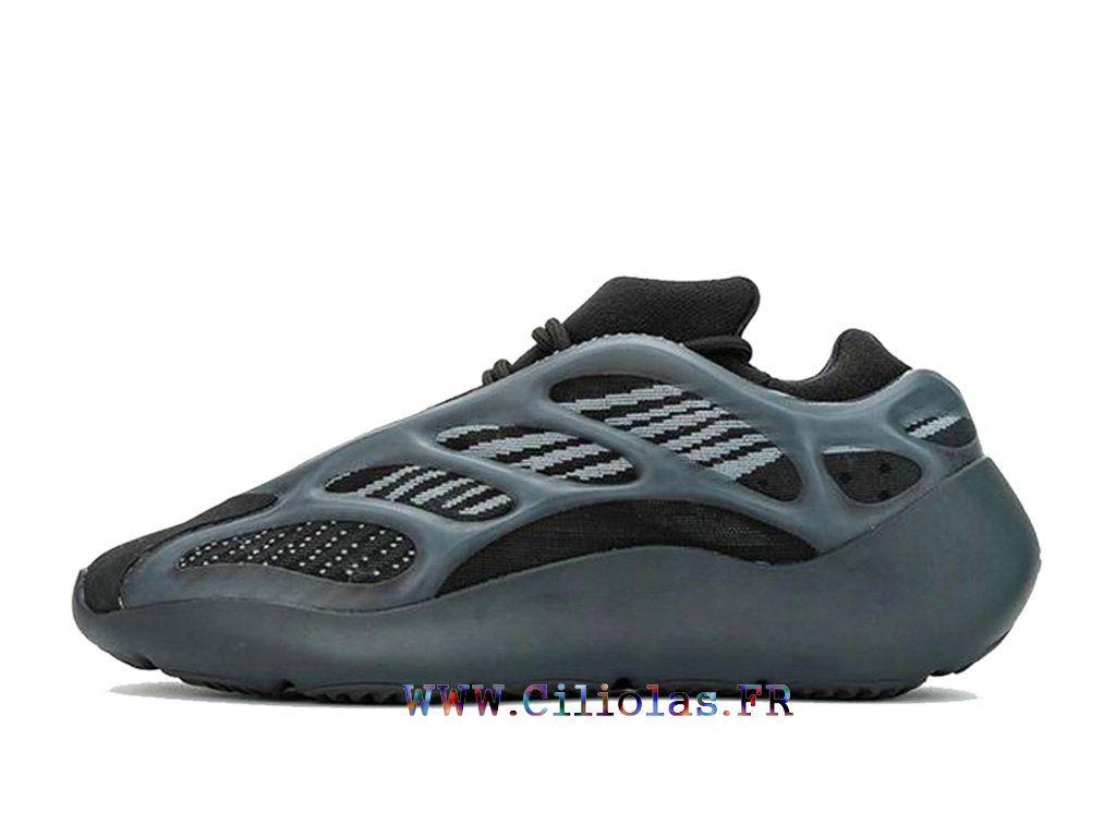 training adidas femme gris