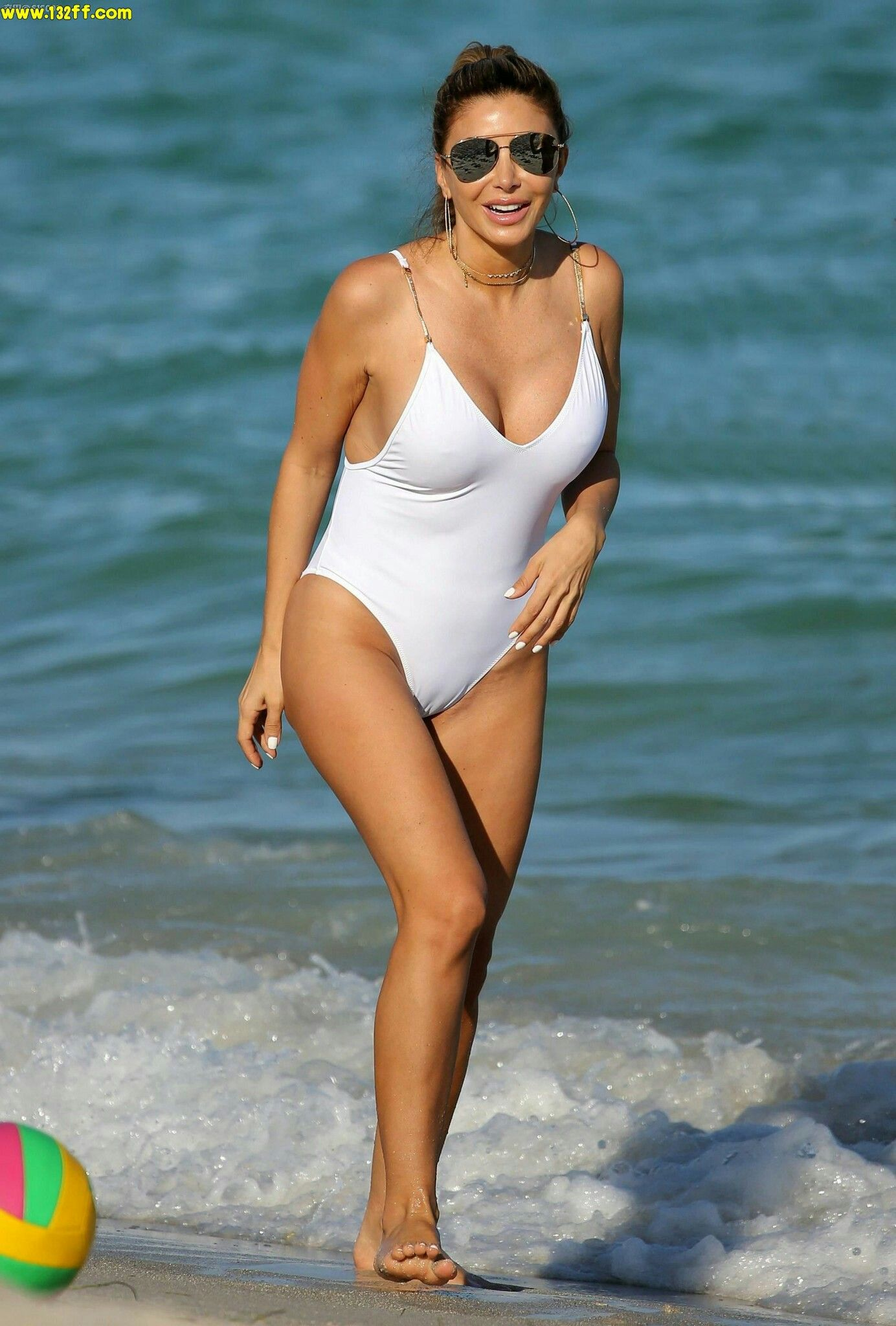 Hot Larsa Pippen nude (87 photos), Ass, Bikini, Twitter, braless 2015