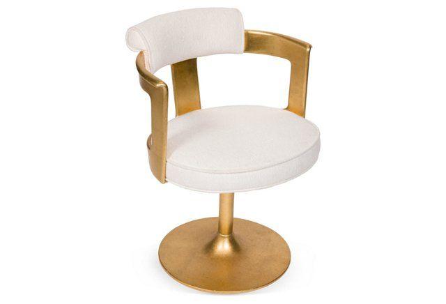 180 Karl Springer Ideas Karl Springer Furniture