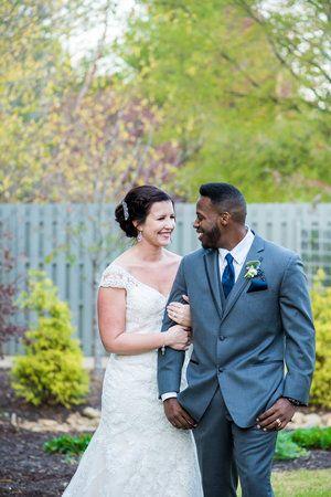 Winter Wedding Woodstock Georgia Venue Atlanta Photography Husband And Wife Team