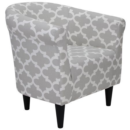 Home Accent Chairs Contemporary Dining Chairs Single