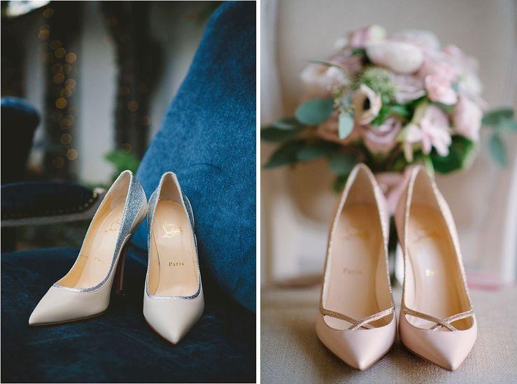 svadba, svadobna inspiracia, slovensko,_0337