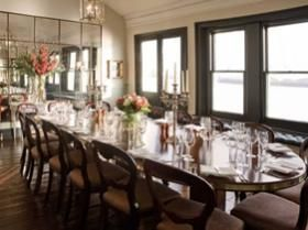Brave Bold Beautiful London Wedding Venues Perfect For Hosting Intimate Weddings Of 10 Guests To Lavish Affairs
