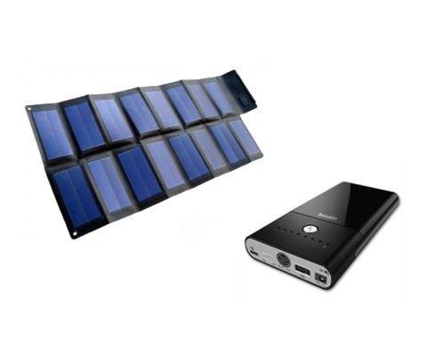 Cool Solar Power Laptop Charger Kit Solar Pinterest Solar And Solar Power