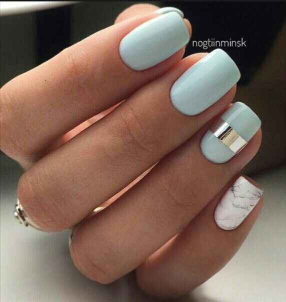 Pin By Anona Adelaide On Nice Nails Pinterest
