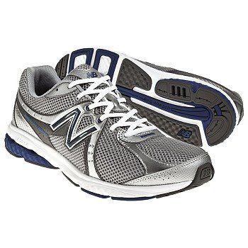 New balance walking shoes, Mens walking