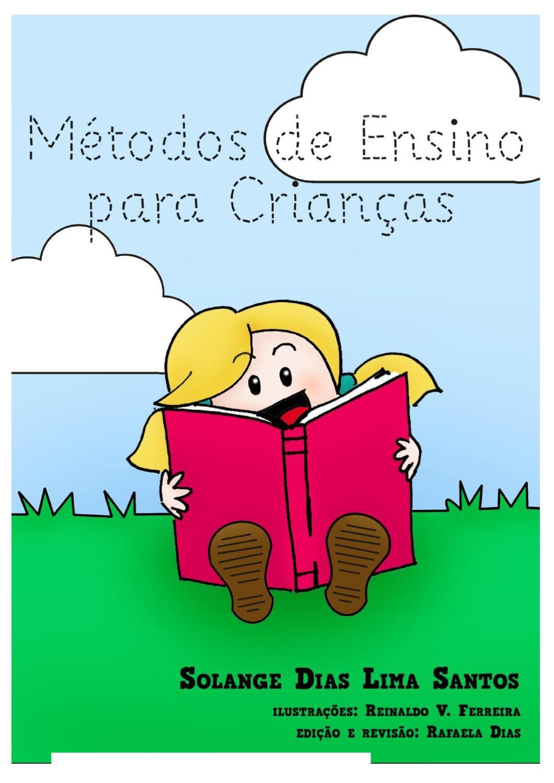 Apostila Metodos De Ensino Metodos De Ensino Ensino Infantil