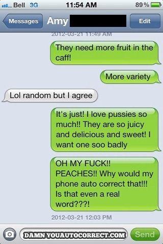 how to change autocorrect iphone 6