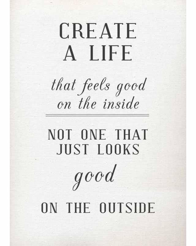 Today's Quote Quotes Inspiration Pinterest Life Quotes Awesome Todays Quotes About Life