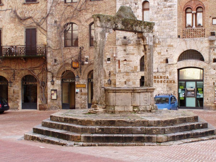 Autunno al borgo. Gli utenti di PaesiOnLine hanno scelto i borghi italiani più belli Dal portale leader nel travel online, idee per trascorrere una giornata immersi nell'arte e nella cultura