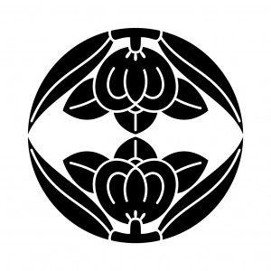 Japanese Heraldry おしゃれまとめの人気アイデア Pinterest Hassan