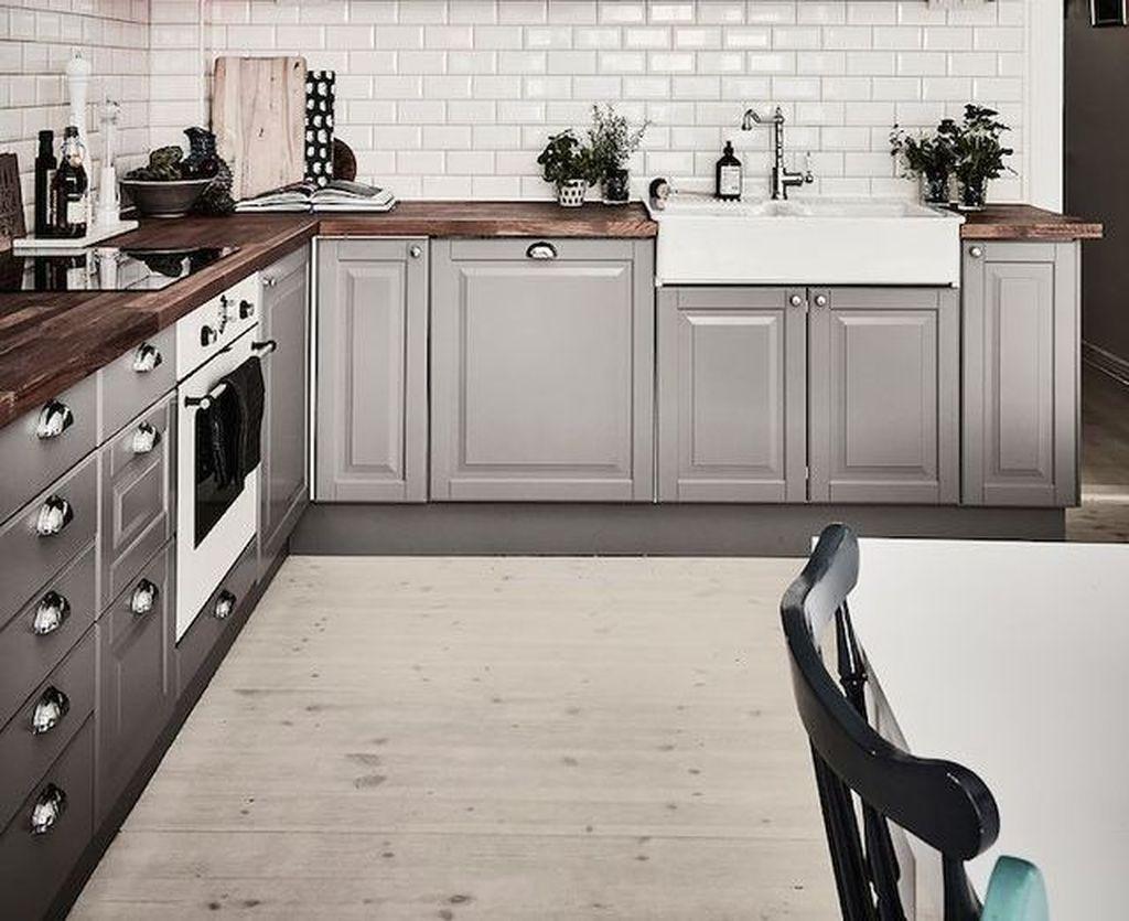 Fabulous Kitchen Cabinet Design For Apartment 36 Kitchen Cabinet Design Cabinet Design Kitchen Cabinets