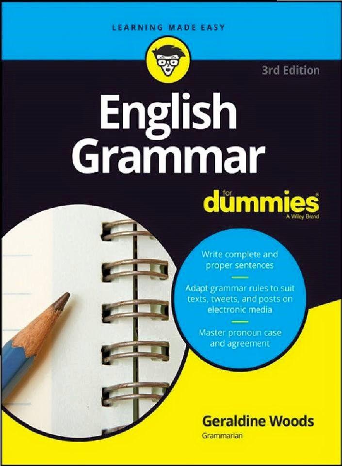 Longman English Grammar Ebook