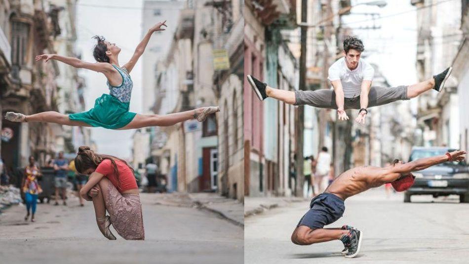 Httpsblueprint api productions3azonawsuploadscardimage dancing malvernweather Images