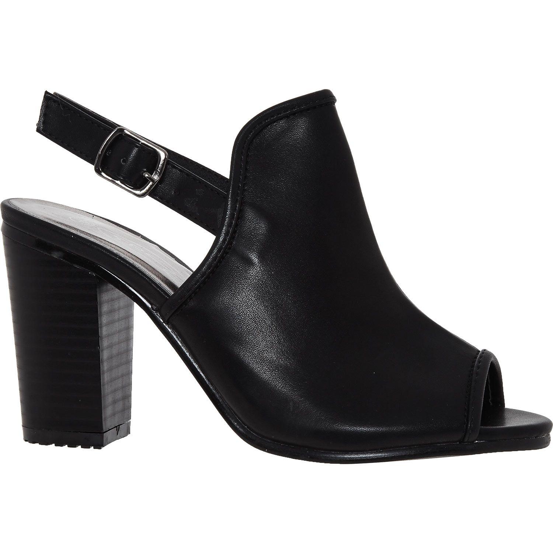 Rabatt Diskont Verkauf Adidas ZX 750 Damen Schuhe Auslauf
