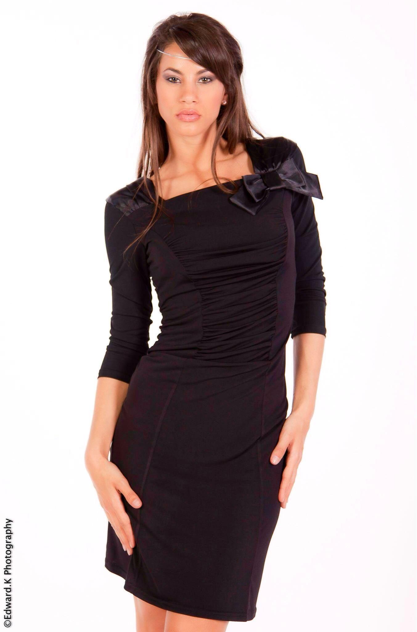Fashion n°26